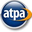 logo-atpa